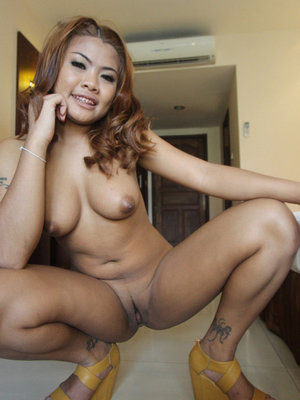 female-domination-tight-thick-ass-from-sex-the